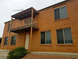 torquay holiday house spacious manna gum torquay