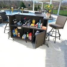 bar stools for outdoor patios bar stool patio furniture outdoor patio bar furniture photo 1 of 7