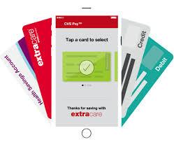 cvs pharmacy app for android cvs mobile app pharmacy shop photo extracare