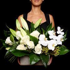 sympathy flowers delivery flower delivery sydney jodie mcgregor florist