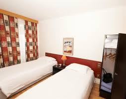 chambre 2 personnes chambre réservation chambre hotel à nantes le grand