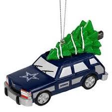 Dallas Cowboy Christmas Decorations Outdoor by Amazon Com Dallas Cowboys Nfl Football Naughty Nice List Santa