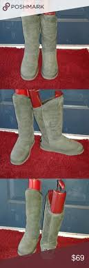 ugg haylie sale flash sales ugg haylie waterproof loafer nwt sole