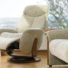 furniture modern home decoration with swivel recliner chairs