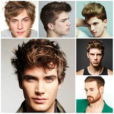 brown hair color ideas for men 2016 men u0027s hairstyles and