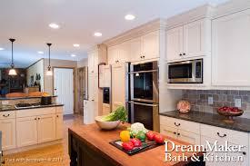 Decorative Range Hoods Traditional Kitchen Examples Dreammaker Bath U0026 Kitchen