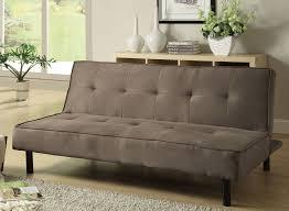 Home Furniture Stores Austin Tx Futons Austin Tx Roselawnlutheran