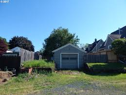 West Seattle Real Estate Amp Homes For Sale by Land Search Results From 50 000 To 125 000 In All Cities