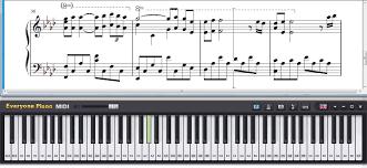 download tutorial kiss the rain free kiss the rain yiruma piano sheet music tutorial youtube