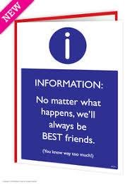 best friend whole world funny birthday card brainboxcandy com