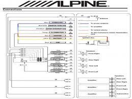 diagrams 615461 jvc kd s25 wiring diagram u2013 jvc kd s28 wiring