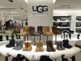 uggs best black friday deals 2017 top 12 best after christmas sales and deals 2016 wgrz com