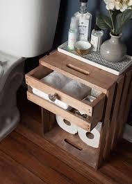 Bathroom Cabinet Hardware Ideas Home Organization Ideas Using Cabinet Hardware