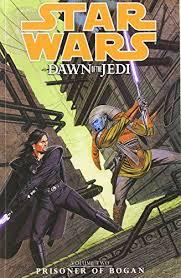 Awn Books 729 Best Star Wars Comic Books Images On Pinterest Marvel Comics
