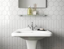 bathroom ideas perth bathroom tile bathroom tiles perth beautiful home design simple