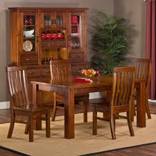 dining room table with butterfly leaf sunset trading 5 piece butterfly leaf pub dining table set with