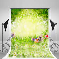 Easter Backdrops Discount Easter Backdrops For Photography 2017 Easter Backdrops