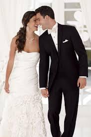 tuxedo for wedding jean yves moda wedding tuxedos black tux