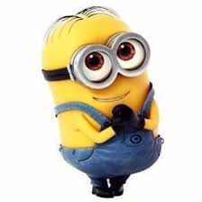 minions comedy movie wallpapers 23 best minions images on pinterest comedy cute minions and