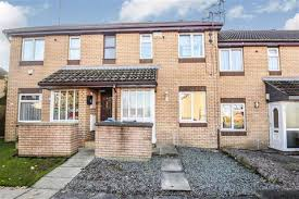 1 Bedroom Flat In Kingston Flats For Sale In City Of Kingston Upon Hull Latest Apartments