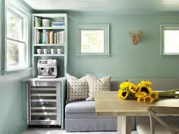 822 best color images on pinterest green rooms room decor and