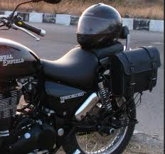 Most Comfortable Motorcycles Is Thunderbird A Comfortable Ride Updated Quora