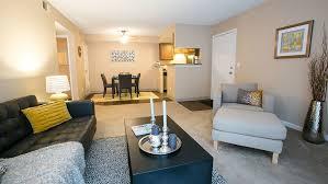 One Bedroom Apartments Aurora Co Apartments For Rent In Aurora Co Oak Ridge Apartments