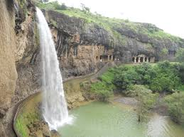 ajanta caves hyderabad journey planner the route planner of