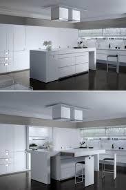 22 best kitchens images on pinterest kitchen kitchen ideas and