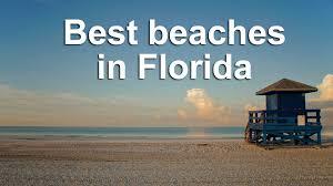 Florida Beaches images 12 best florida beaches orlando sentinel