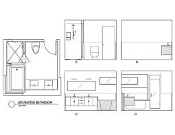 vibrant idea bathroom design plan best 25 bathroom layout ideas