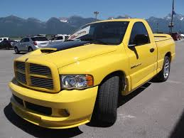 100 2005 dodge ram 1500 repair manual dodge ram truck