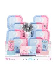 Walmart Baby Shower Decorations 37 Best Baby 2 Images On Pinterest Gender Reveal Parties Baby