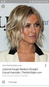 page bob hairstyle 61 best short hair styles images on pinterest hairstyles