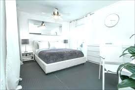 chambre gris et noir idee deco chambre adulte gris beau deco chambre gris et blanc