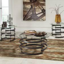 coffee table glass coffee table set home interior design