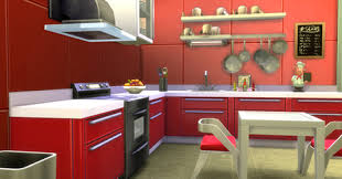 cuisine sims 3 meubles in les sims page 2 scoop it
