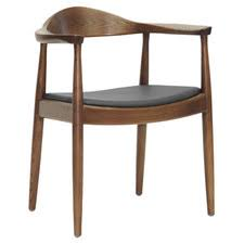 Barcelona Chair Philippines Furniture Supplier Philippines Modliving Furnishing