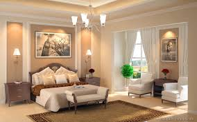 stunning master bedroom design with wall art decor laredoreads