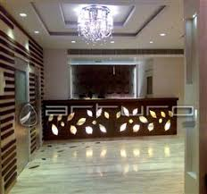 Home Decor In Kolkata Interior Designers In Kolkata List Of Best Interior Decorators In