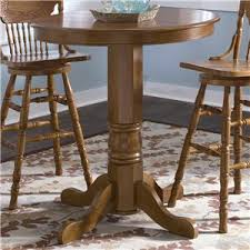 Kitchen Bistro Table And 2 Chairs Shop Pub Or Gathering Height Tables Wolf And Gardiner Wolf Furniture