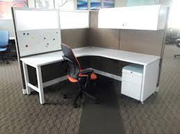 Office Furniture Refurbished by Brilliant Refurbished Office Furniture Refurbished Office