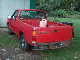 key stuck in ignition auto hardbody nissan forum nissan forums