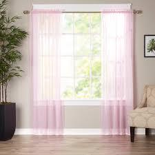 curtain curtains at target shower curtains target chevron