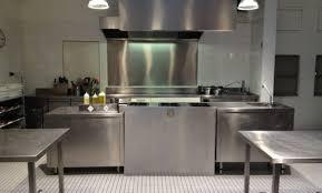 atelier cuisine caen décoration cuisine atelier des chefs 19 caen cuisine atelier de