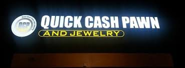 Value Pawn Winter Garden - quick cash pawn u0026 jewelry in winter park fl 6812 aloma ave