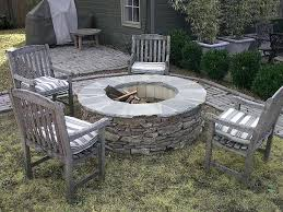 Lowes Firepit Kit Pit Lowes Some Pit Kits Come With With