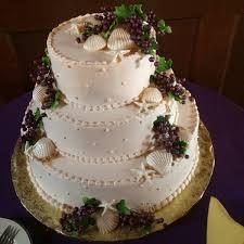 wedding cake gallery wedding cake gallery angela