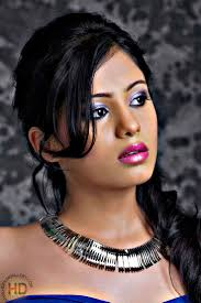 indian beauty wallpapers exclusive hd wallpaper of south indian movie actress deepa hd