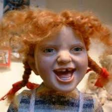 Meme Red Hair Kid - best of meme red hair kid red hair scary doll photo s of dolls pinterest hair meme red hair kid jpg